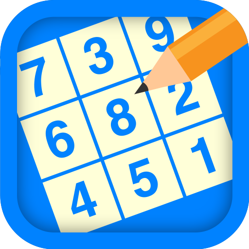 Sudoku – 5700 puzzles Free Mod apk download – Mod Apk 3.034 [Unlimited money] free for Android.