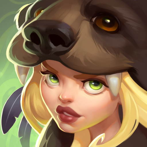 Summon Age: Heroes Idle RPG (5v5 Arena, AFK Game) Pro apk download – Premium app free for Android