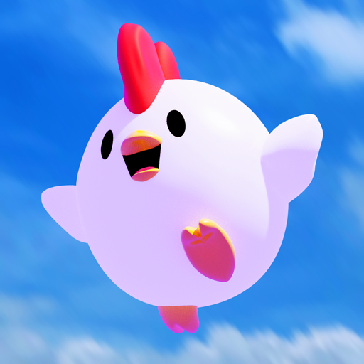 Super Fowlst 2 Mod apk download – Mod Apk 1.17.0 [Unlimited money] free for Android.