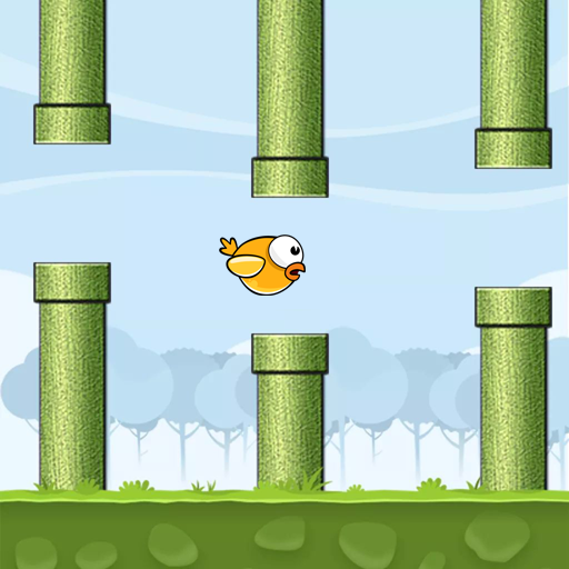 Super idiot bird Pro apk download – Premium app free for Android 1.3.8