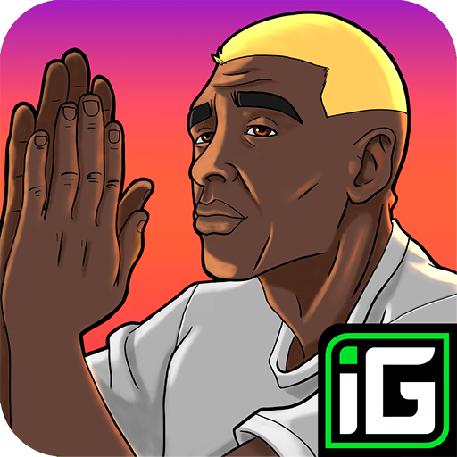 TLB – THUG LIFE BRASIL Pro apk download – Premium app free for Android