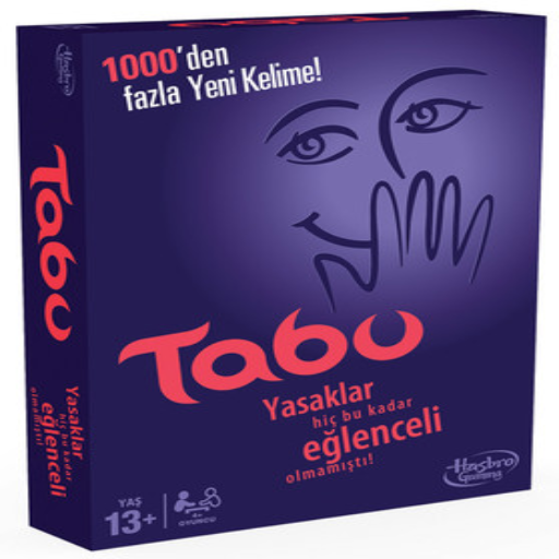 Tabu | Taboo Online | Taboo Cards Mod apk download – Mod Apk 1.2.1 [Unlimited money] free for Android.