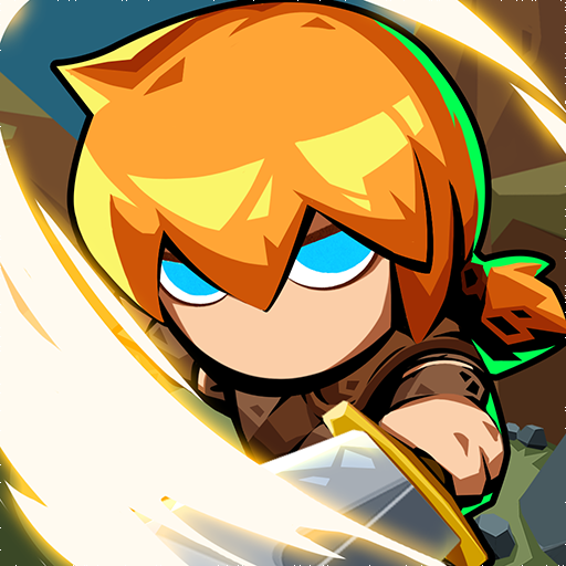 Tap Dungeon Hero:Idle Infinity RPG Game Mod apk download – Mod Apk 1.2.5 [Unlimited money] free for Android.