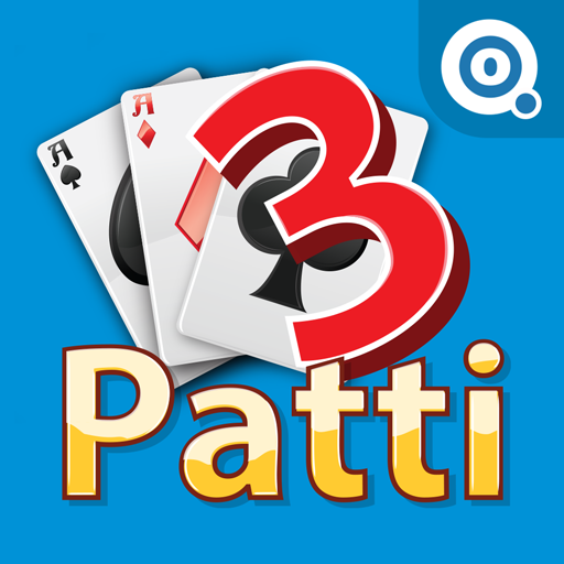 Teen Patti by Octro – Indian Poker Card Game Pro apk download – Premium app free for Android