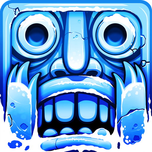 Temple Run 2 Mod apk download – Mod Apk 1.74.0 [Unlimited money] free for Android.