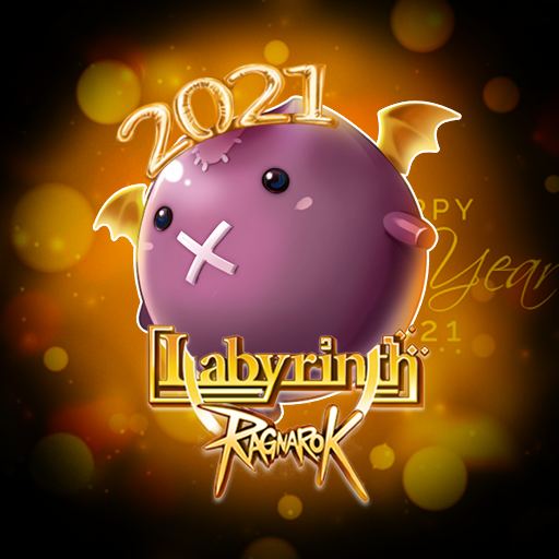 The Labyrinth of Ragnarok Mod apk download – Mod Apk 13.303.3 [Unlimited money] free for Android.