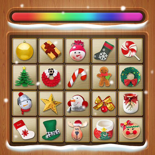 Tile Connect – Free Tile Puzzle & Match Brain Game Mod apk download – Mod Apk 1.7.1 [Unlimited money] free for Android.