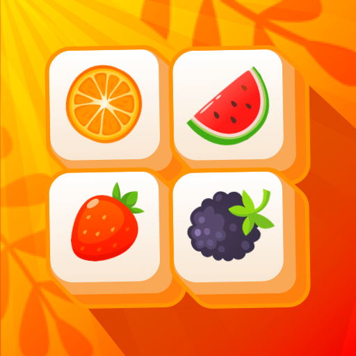 Tile Crush – Tiles Matching Game : Mahjong puzzles Mod apk download – Mod Apk 2.0 [Unlimited money] free for Android.