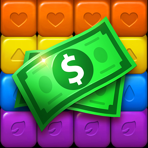 Toy Block Mod apk download – Mod Apk 1.3 [Unlimited money] free for Android.