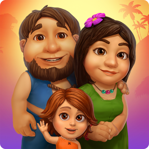 Trade Island Beta Mod apk download – Mod Apk 13.0.5 [Unlimited money] free for Android.