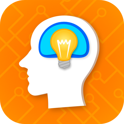 Train your Brain – Memory Games Pro apk download – Premium app free for Android