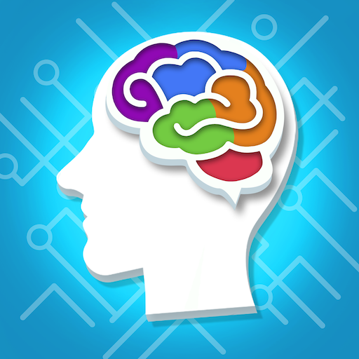 Train your Brain Mod apk download – Mod Apk 0.4.1 [Unlimited money] free for Android.