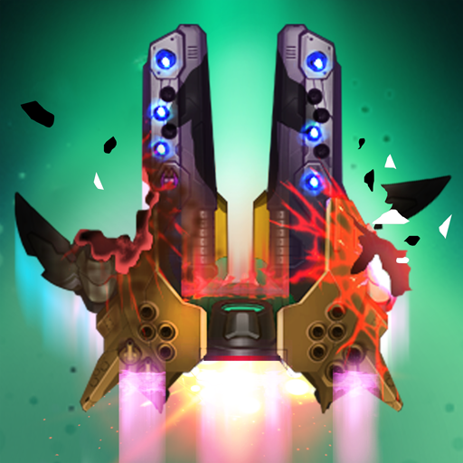 Transmute: Galaxy Battle Mod apk download – Mod Apk 1.1.3 [Unlimited money] free for Android.