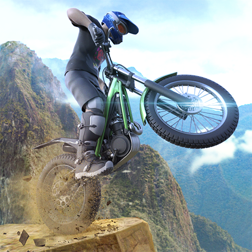 Trial Xtreme 4 Remastered Pro apk download – Premium app free for Android 0.0.10