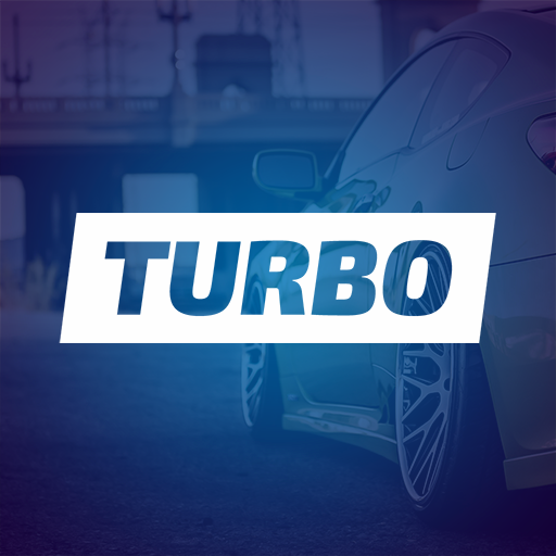 Turbo – Car quiz Mod apk download – Mod Apk 7.4 [Unlimited money] free for Android.