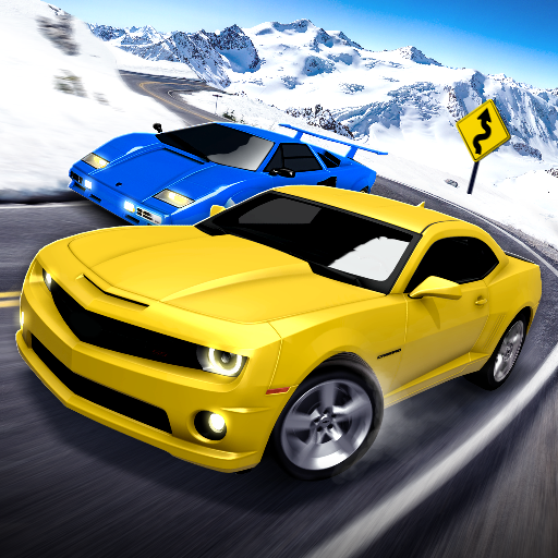 Turbo Tap Race Mod apk download – Mod Apk 1.2.0 [Unlimited money] free for Android.