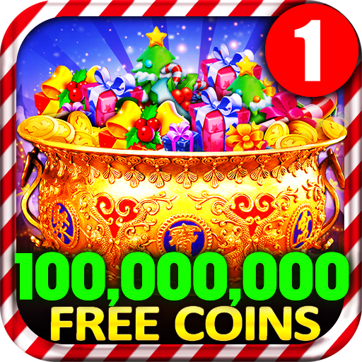 Tycoon Casino™: Free Vegas Jackpot Slots Pro apk download – Premium app free for Android