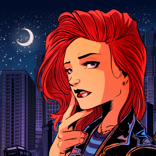 Uncrime: Crime investigation & Detective game🔎🔦 Mod apk download – Mod Apk 2.0.2 [Unlimited money] free for Android.