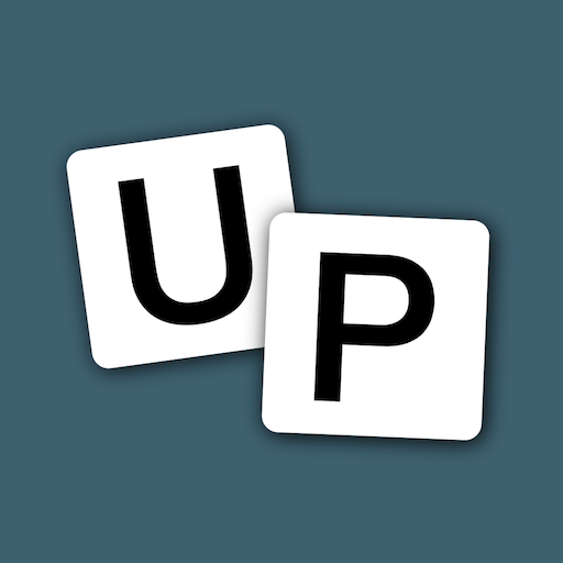 Upwords Mod apk download – Mod Apk 2.016 [Unlimited money] free for Android.