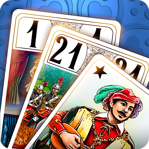 VIP Tarot – Free French Tarot Online Card Game Pro apk download – Premium app free for Android