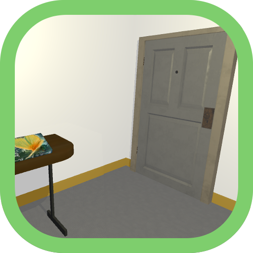 VR Escape Game Mod apk download – Mod Apk 2.7.2 [Unlimited money] free for Android.