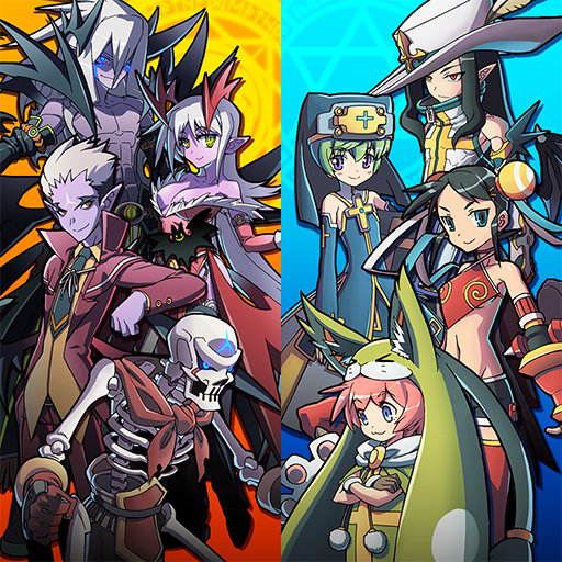 Vampire Slasher Hero Mod apk download – Mod Apk 1.0.9 [Unlimited money] free for Android.