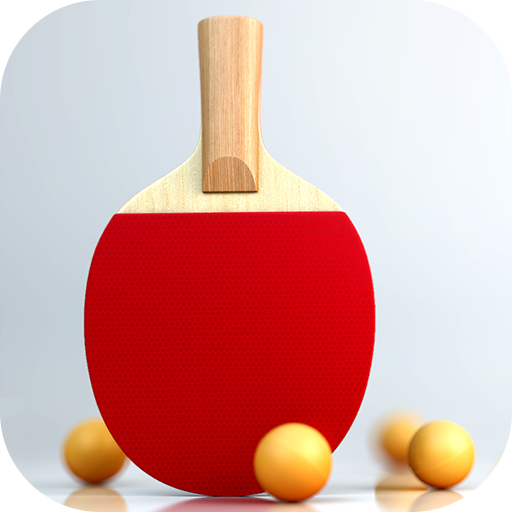 Virtual Table Tennis Pro apk download – Premium app free for Android