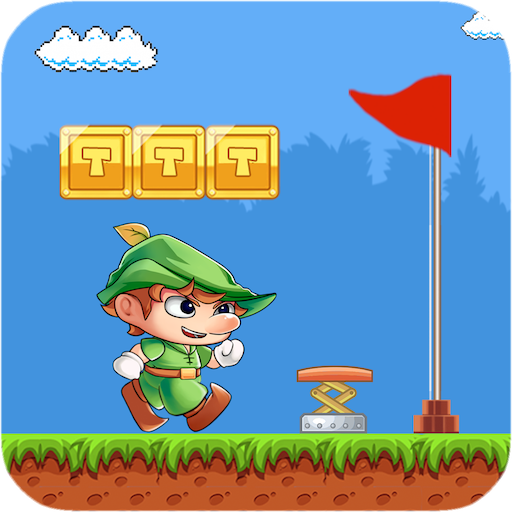 Walking Tom – Among Adventure Classic World Free Mod apk download – Mod Apk 1.0.4 [Unlimited money] free for Android.