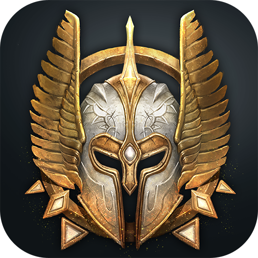 War and Magic: Kingdom Reborn Mod apk download – Mod Apk 1.1.141.106433 [Unlimited money] free for Android.