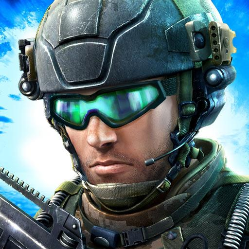 War of Nations: PvP Strategy Mod apk download – Mod Apk 7.5.5 [Unlimited money] free for Android.