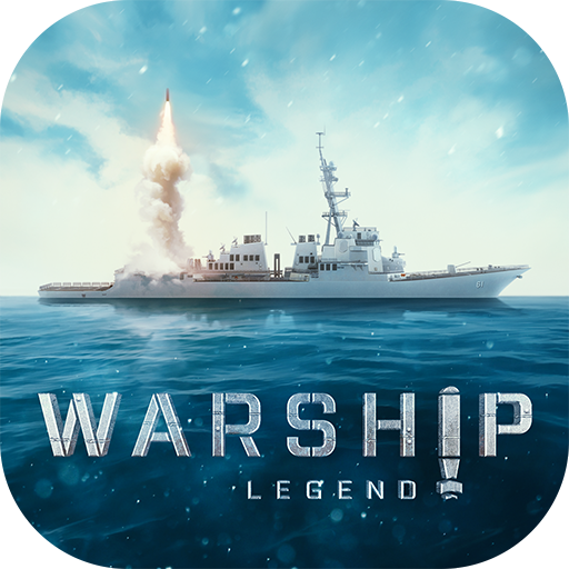 Warship Legend: Idle RPG Mod apk download – Mod Apk 1.9.1.0 [Unlimited money] free for Android.
