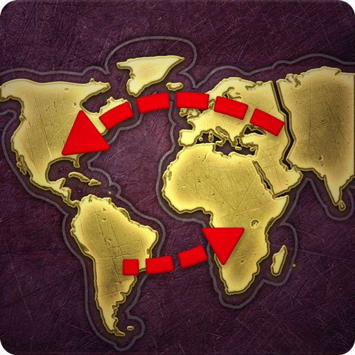 Warzone – turn based strategy Mod apk download – Mod Apk v5.07.6.2 [Unlimited money] free for Android.