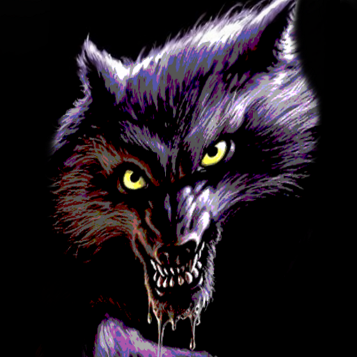 Werewolf 3D Simulator Stress Relief Mod apk download – Mod Apk 0.2 [Unlimited money] free for Android.
