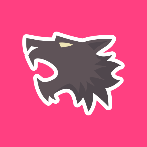 Werewolf Online Mod apk download – Mod Apk 0.47.14 [Unlimited money] free for Android.