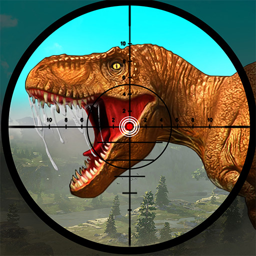 Wild Animal Hunt 2021: Dino Hunting Games Pro apk download – Premium app free for Android
