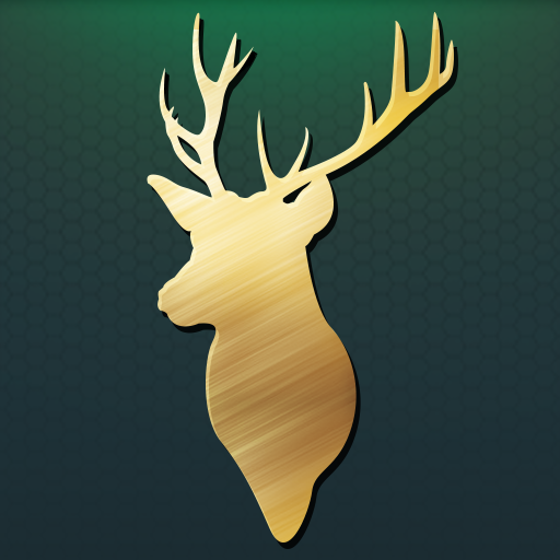 Wilderness Hunting:Shooting Prey Game Pro apk download – Premium app free for Android