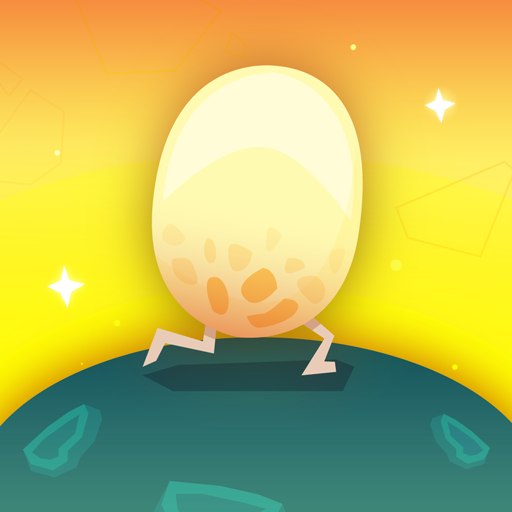 Wokamon –  Walking Games, Fitness Game, GPS Games Mod apk download – Mod Apk 2.16.1 [Unlimited money] free for Android.