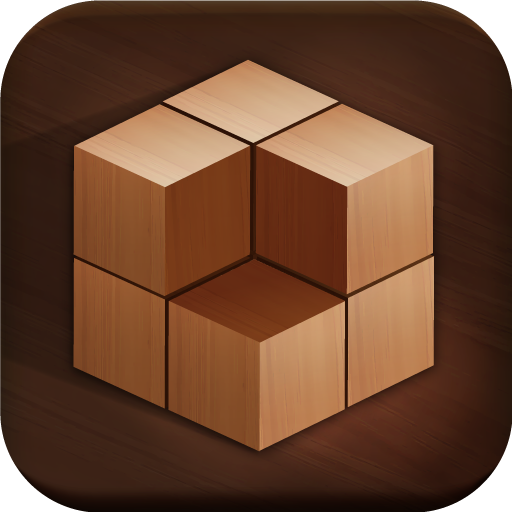 Woody Block Puzzle 99 – Free Block Puzzle Game Mod apk download – Mod Apk 1.6.7 [Unlimited money] free for Android.