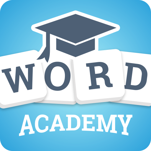 Word Academy Mod apk download – Mod Apk 2.0.5 [Unlimited money] free for Android.