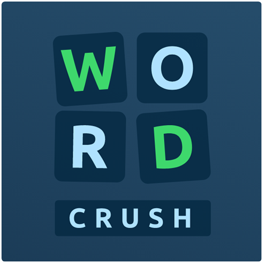 Word Crush Pro apk download – Premium app free for Android