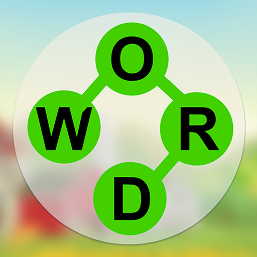 Word Farm Cross Pro apk download – Premium app free for Android