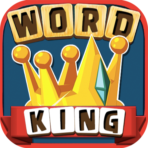 Word King: Free Word Games & Puzzles Pro apk download – Premium app free for Android