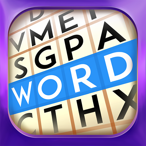 Word Search Epic Pro apk download – Premium app free for Android