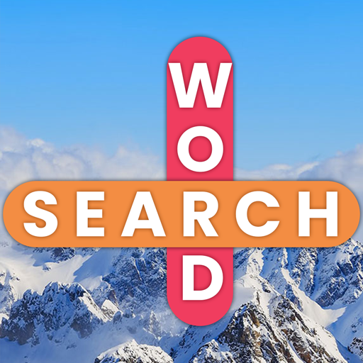 Word Serene Search Pro apk download – Premium app free for Android