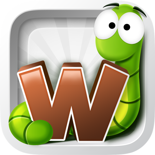 Word Wow Around the World Pro apk download – Premium app free for Android
