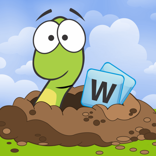 Word Wow – Brain training fun Mod apk download – Mod Apk 2.2.78 [Unlimited money] free for Android.