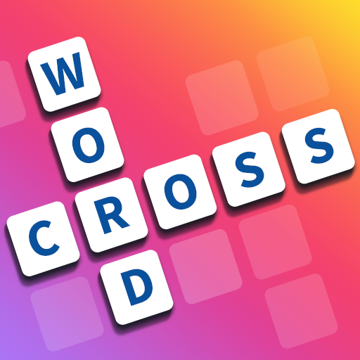 WordCross Champ – Free Best Word Games & Crossword Mod apk download – Mod Apk 1.32 [Unlimited money] free for Android.