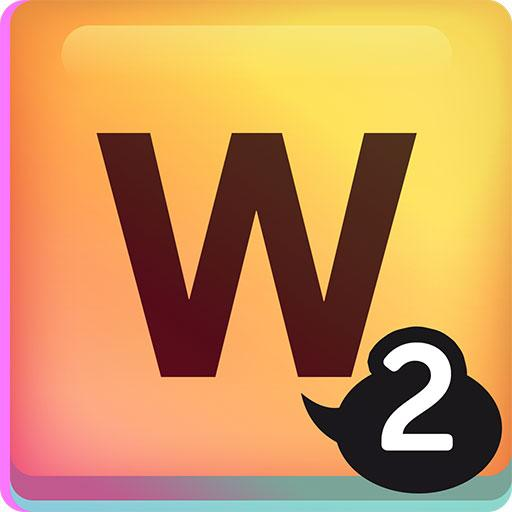 Words With Friends 2 – Board Games & Word Puzzles Pro apk download – Premium app free for Android
