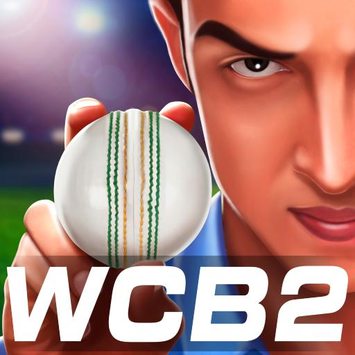 World Cricket Battle 2 (WCB2) – Multiple Careers Mod apk download – Mod Apk 2.6.3 [Unlimited money] free for Android.