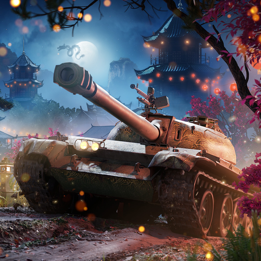 World of Tanks Blitz PVP MMO 3D tank game for free Mod apk download – Mod Apk 7.6.0.650 [Unlimited money] free for Android.